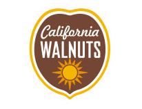 Home Nueces de California